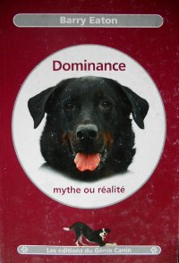 Dominance-Eaton
